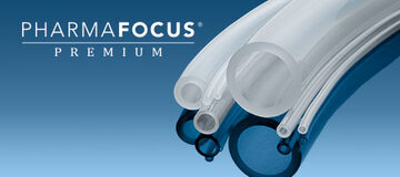 BPOG and USP 665: Freudenberg Medical announces the completion of extractables Testing for PharmaFocus® Premium Tubing